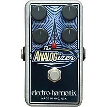 Open BoxElectro-Harmonix Analogizer Guitar Effects Pedal