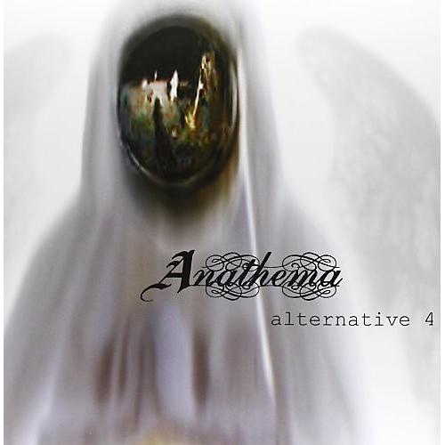 Alliance Anathema - Alternative 4