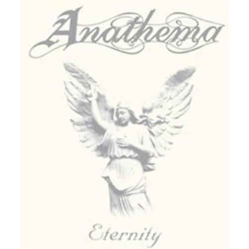 Alliance Anathema - Eternity