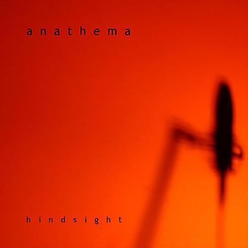 Alliance Anathema - Hindsight