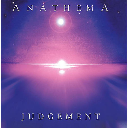 Alliance Anathema - Judgement (Remastered)