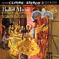 Alliance Anatole Fistoulari - Ballet Music From The Opera thumbnail