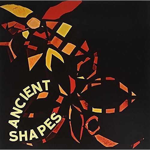 Alliance Ancient Shapes - Ancient Shapes