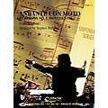 Curnow Music Andante Con Moto (Grade 1.5 - Score and Parts) Concert Band Level 1.5 Arranged by Stephen Bulla thumbnail