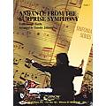 Hal Leonard Andante from the Surprise Symphony (Grade 1 - Score Only) Concert Band Level 1 by Timothy Johnson thumbnail