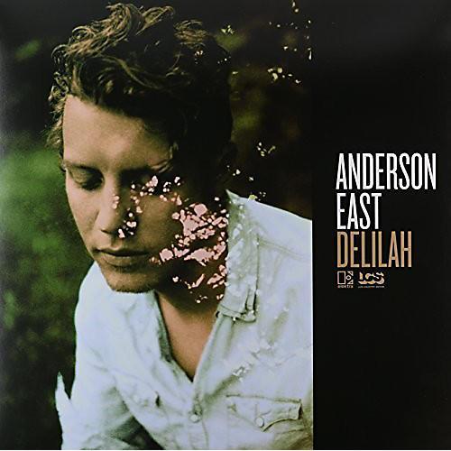 Alliance Anderson East - Delilah