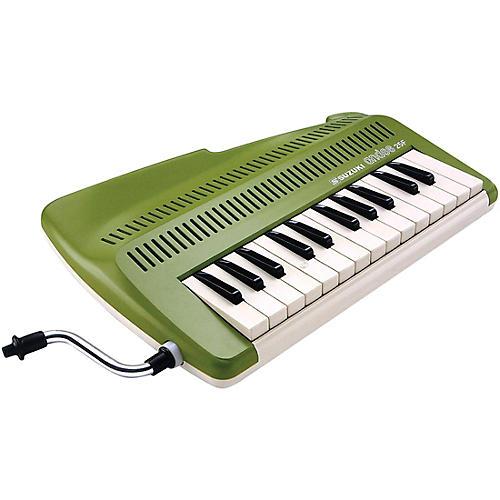 Suzuki Andes Recorder-Keyboard