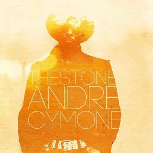 Alliance Andre Cymone - The Stone