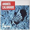 Alliance Andres Calamaro - El Regreso thumbnail
