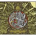 Alliance Andrew Bird - Anonanimal/See The Enemy thumbnail