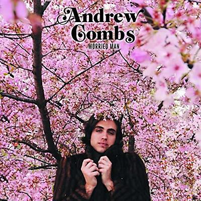 Andrew Combs - Worried Man