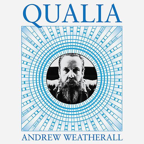 Alliance Andrew Weatherall - Qualia