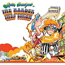 Andy Bassford - Harder They Strum
