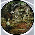 Alliance Anekdoten - Until All the Ghosts Are Gone: Picture Disc thumbnail