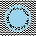 Alliance Angel Dust - Rock The Fuck On Forever thumbnail