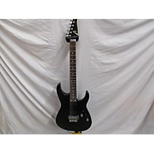 Tom Anderson Angel Player Solid Body Electric Guitar