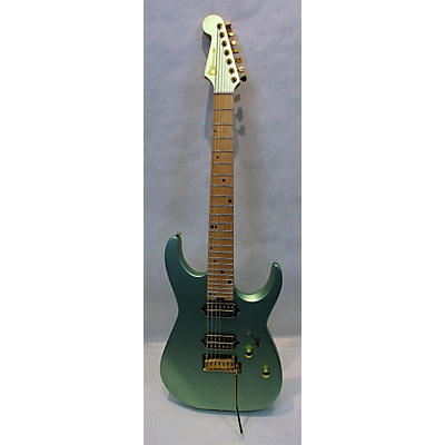 Charvel Angel Vivaldi DK24-7 NOVA Solid Body Electric Guitar