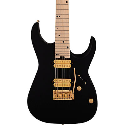 Charvel Angel Vivaldi Signature DK24-7 NOVA Electric Guitar