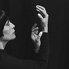 Angele David-Guillou - Mouvements Organiques