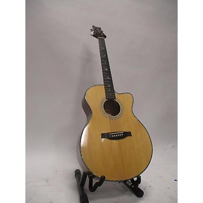 PRS Angelus A50e Acoustic Guitar