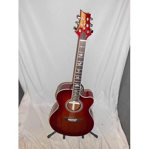 Angelus Standard SE Acoustic Guitar