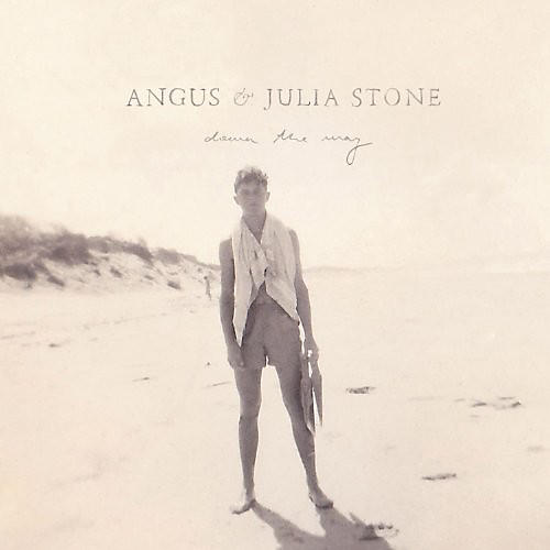 Alliance Angus & Julia Stone - Down The Way