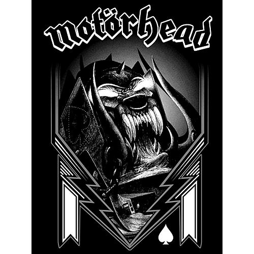 Motorhead Animal '87 T-Shirt