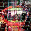 Alliance Animal Collective - Centipede HZ thumbnail