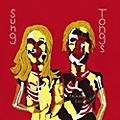 Alliance Animal Collective - Sung Tongs thumbnail