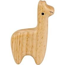 Animal Shaker Llama