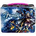 Fender Anime Rocker Lunch Box thumbnail