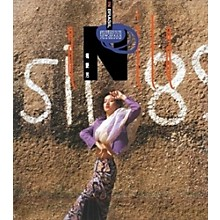Anita Mui - Brazil 89 /LTD 180G Remastered Vinyl