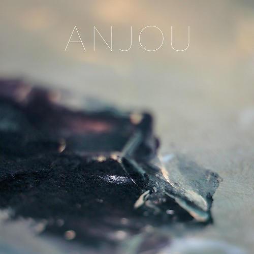 Alliance Anjou - Epithymia