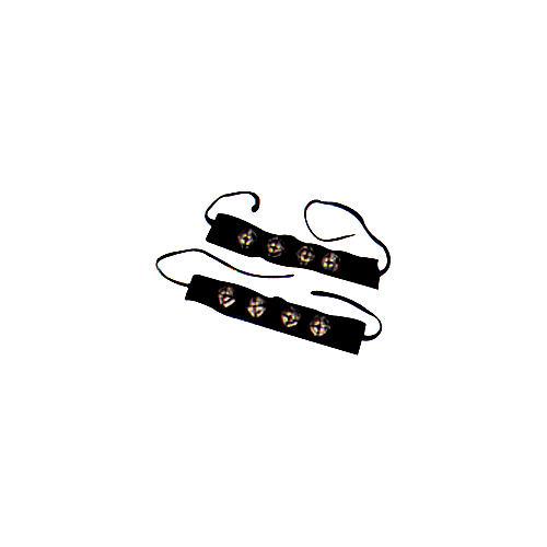 Rhythm Band Ankle Bells