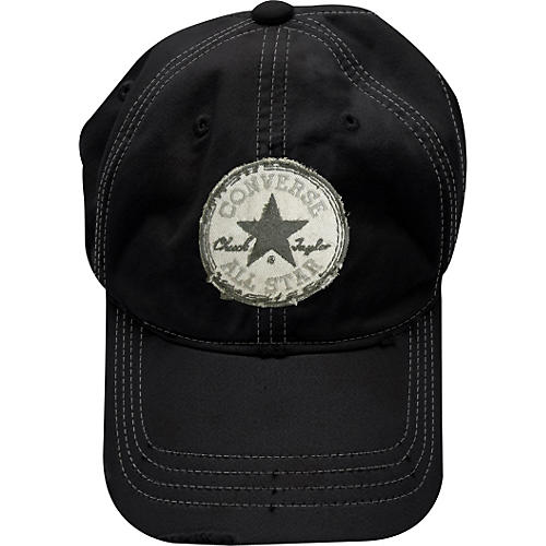 Converse Ankle Patch Hat