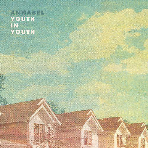 Alliance Annabel - Youth In Youth