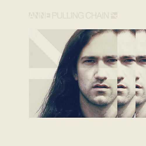 Alliance Anne - Pulling Chain