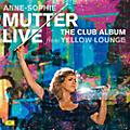 Alliance Anne Mutter Sophie - Club Album: Live from Yellow Lounge thumbnail