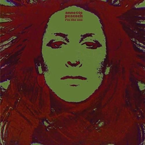 Alliance Annette Peacock - I'm The One [Limited] [180 Gram Vinyl]