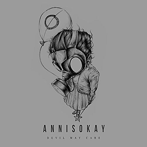Alliance Annisokay - Devil May Care