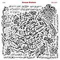 Alliance Anouar Brahem - Barzakh thumbnail
