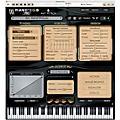 Pianoteq Ant. Petrof 275 GP Software Download thumbnail