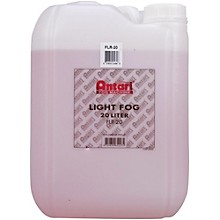 Elation Antari FLR-20 Fog Fluid