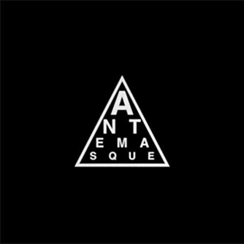 Alliance Antemasque - Antemasque