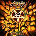 Alliance Anthrax - Worship Music thumbnail