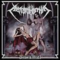 Alliance Anthropomorphia - Sermon Ov Wrath thumbnail