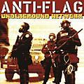 Alliance Anti-Flag - Underground Network thumbnail
