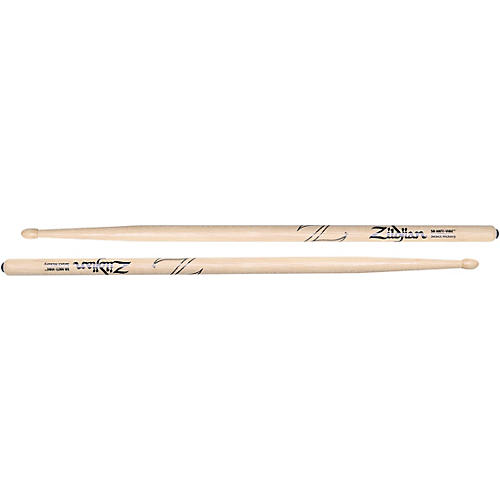 Zildjian Anti-Vibe Drum Sticks