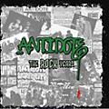Alliance Antidote - The Rock Years thumbnail