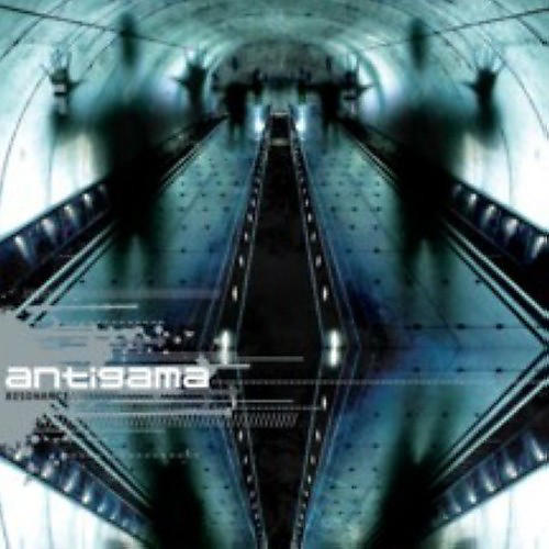 Alliance Antigama - Resonance